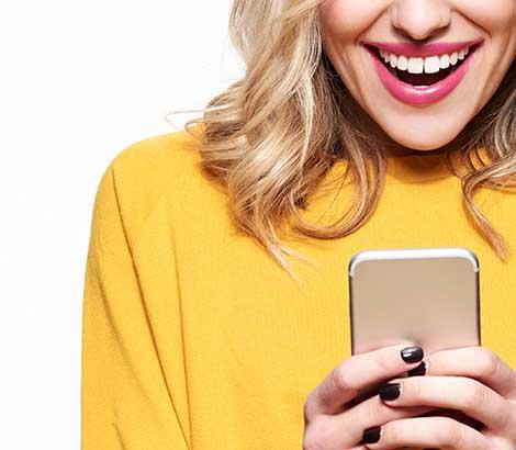 Comment Vous Pouvez Obtenir Wifi Gratuit Partout Dans Le Monde